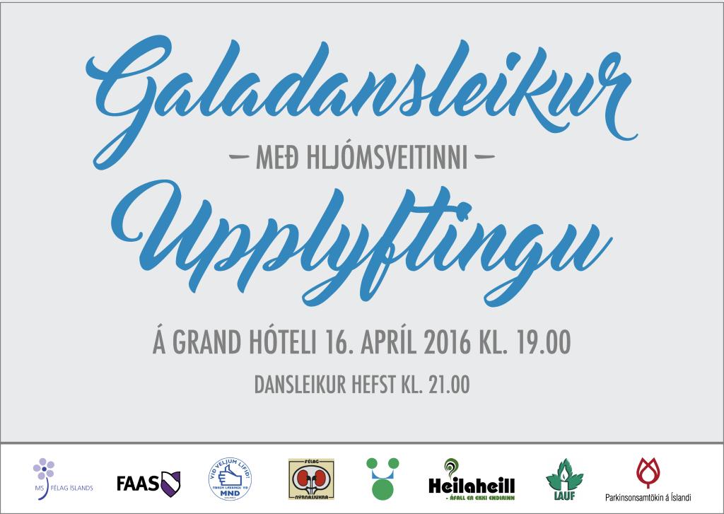 Galadansleikur-Heimasida-Form2