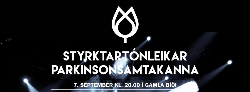 FB_cover2_Styrktartonleikar_2016