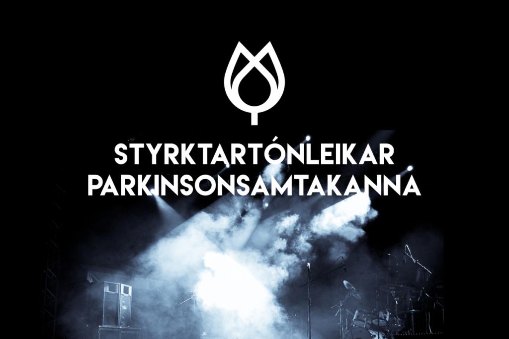 Styrktartonleikar_Parkinsonsamtakanna_2016