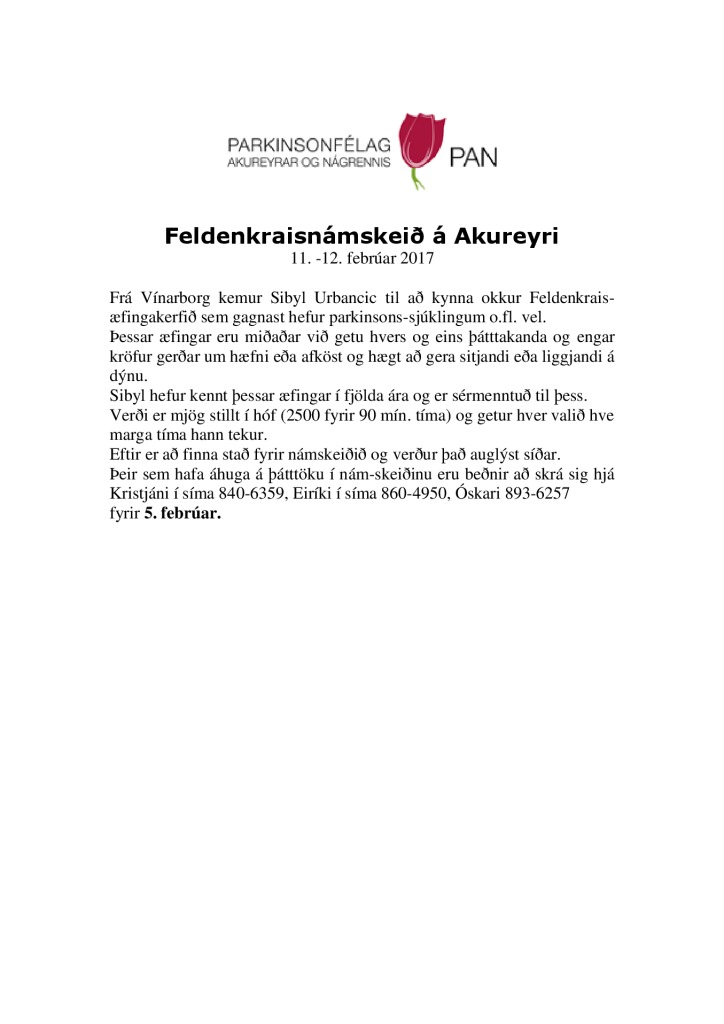 thumbnail of Feldinkrais (002)
