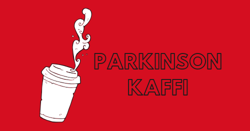 Parkinsonkaffi