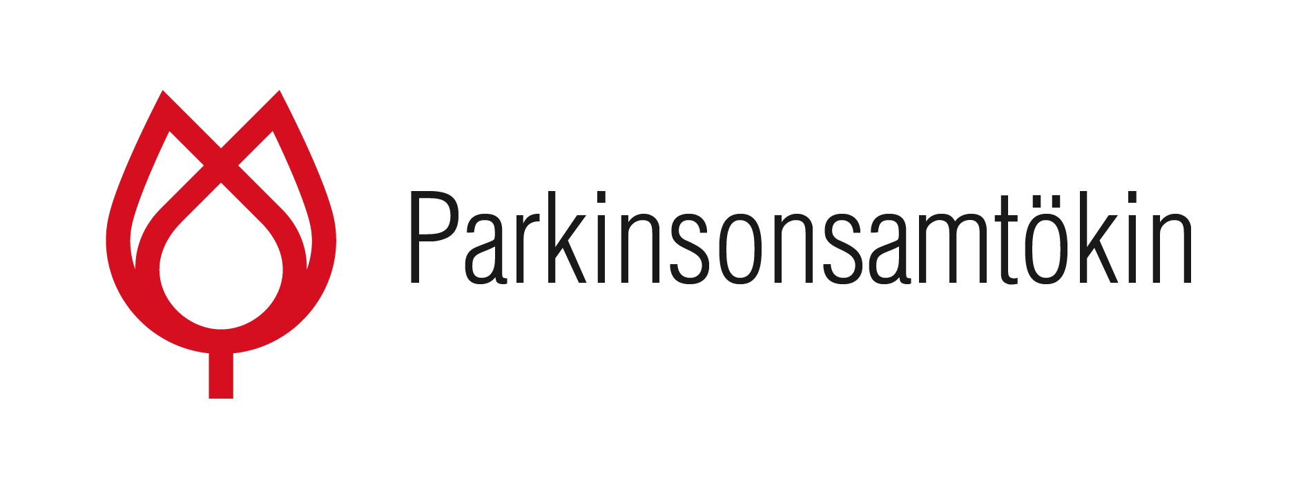 PARKINSONSAMTÖKIN